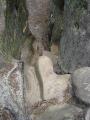 roche aux fées